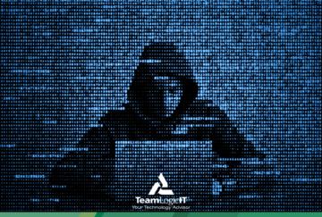 start a MSP business cyber hacker ad